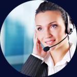 Sondaggi d'opinione per conoscere i clienti
